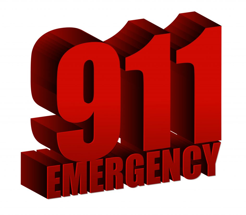 911 emergency Project fi directs 911 calls to local 911 operators, who then contact emergency responders, usually a local police or fire department you should always be prepared to provide your location and your phone number unlike calls from a landline phone, local 911 operators may not know your location or phone number when you call on a.