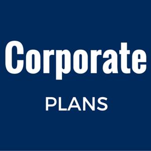 Corporate Plans