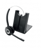 Jabra 920 Wireless Headset