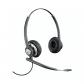 Plantrobics EncorePro HW720 Binaural Headset